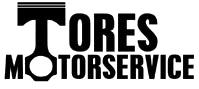 Tores Motorservice
